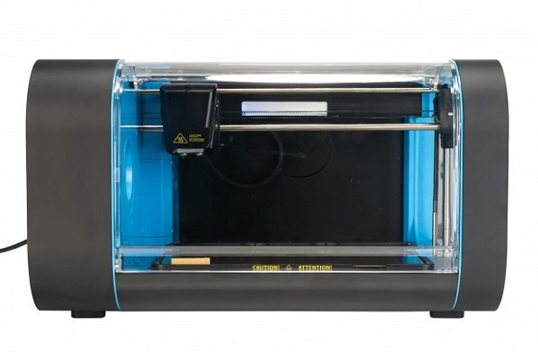 Cel Robox 3D Printer Reviews