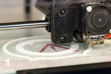 Best 3D Printing Resources To Start Learning The Process