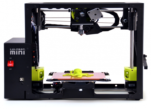 3D Printers Reviews For Beginners or Amateurs