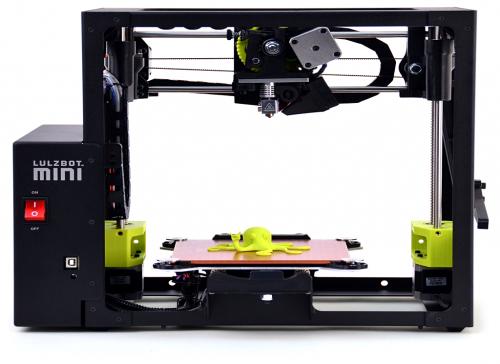 Best 3D Printer Reviews