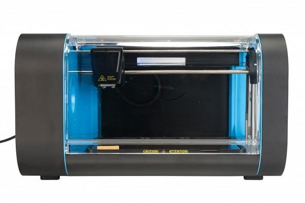 Cel Robox 3D Printer Reviews