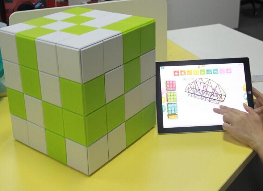 Magic Cube 3D Printer Reviews