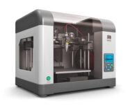 3D Printer Buying Guide For Educators K-12 And Universities